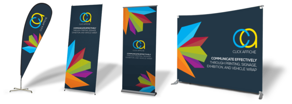 landing-page-banner-stands-1