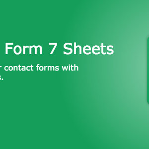 download-contact-form-7-google-excel-sheets-extension-nulled-free