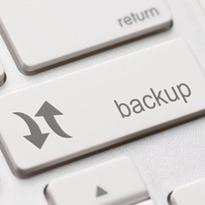 backup-to-disk